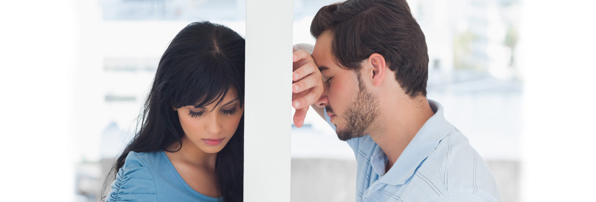 To My Wife of 16 Years, Here's the Secret I Wish I Knew Before Our Divorce