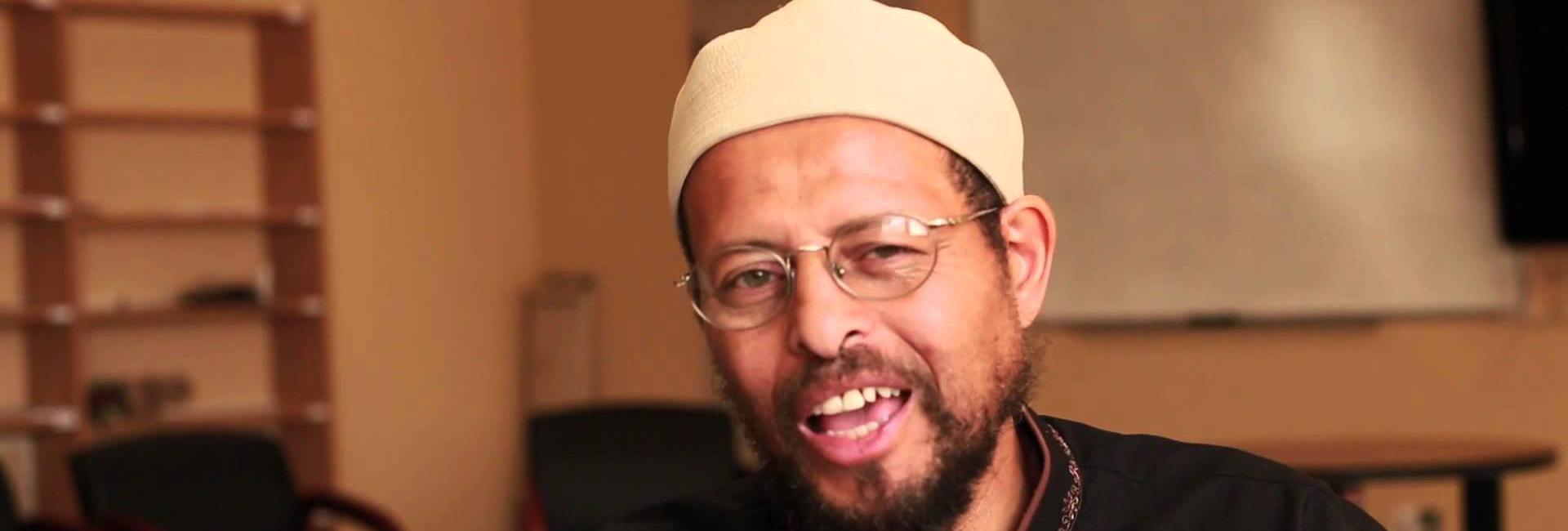 How Do We Fight Shaytan? By Getting Married – Imam Zaid Shakir