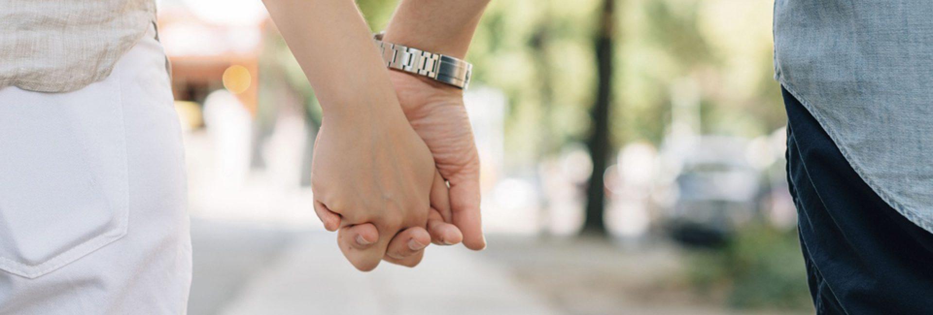 The Burdensome Myth of Romantic Love