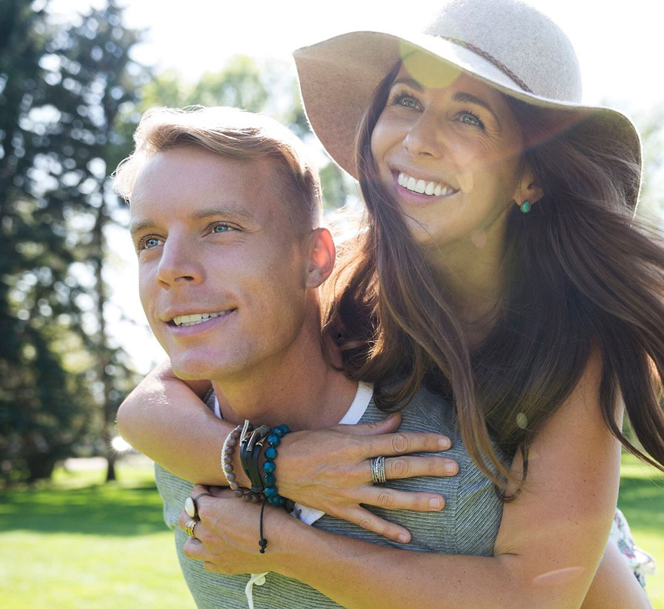 10 of the Most Important Qualities Women Look for in a Guy